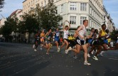 Book your Berlin Marathon Arrangement / package at the Hotel Steglitz International, just 15 minutes with the Metro to the start and an all-you-can-eat pasta buffet.
