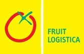 Messe Shuttle zur FRUIT LOGISTICA BERLIN