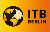 fair trade shuttle of the SI Hotel Steglitz International Berlin to ITB Berlin 2018