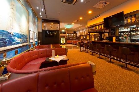 restaurant cocktailbar brunch wiskey tasting in berlin. Black Bedroom Furniture Sets. Home Design Ideas