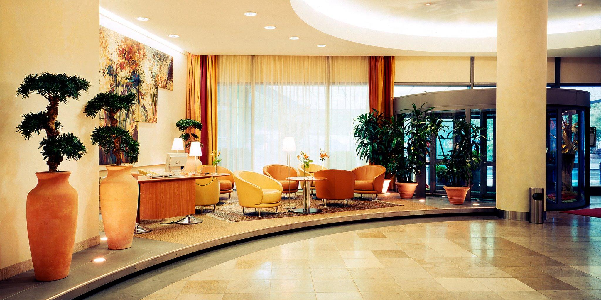 Best western rewards im best western plus hotel steglitz for Küchenstudio berlin steglitz