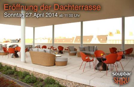 Holmes Place Health Club Berlin Schloßstrasse | BEST WESTERN PLUS ...